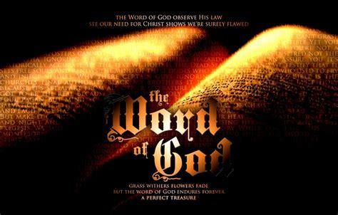 The Term God