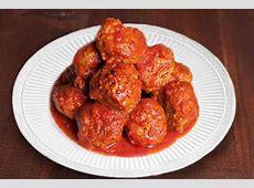 authentic italian american meatballs_image