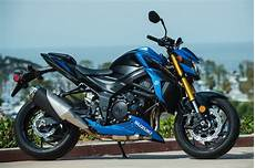 Suzuki Gsx S 750 - 2018 suzuki gsx s750 review 12 fast facts