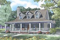 ranch house plans with wrap around porch wrap around porches time to build