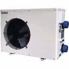 pompe a chaleur reversible chaud froid 8 5 kw 6 932