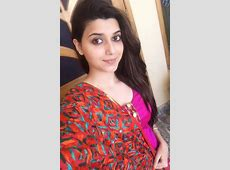 Nimrat Khaira HOT   Stylish girl images