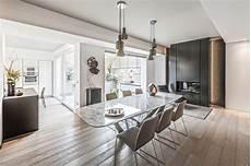 soggiorno sala da pranzo contemporary contemporaneo sala da pranzo