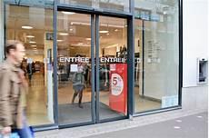 porte automatique magasin porte automatique coulissante softica portes automatiques