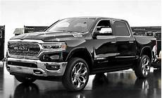 2019 dodge ram 1500 diesel overview and price techweirdo