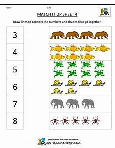 kids math free the new teacher induction program everyone needs help page 2
