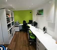 diy fitted home office furniture home office fitted furniture diynot forums
