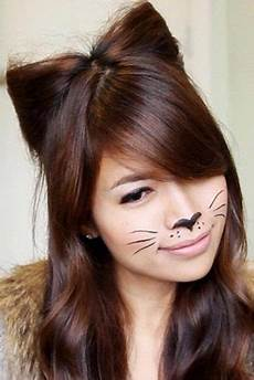 25 easy halloween hairstyles to make the day lovehairstyles