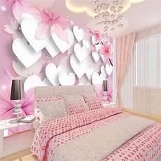 tapete schlafzimmer romantisch 3d wallpaper for wall 3d home wallpaper princess children