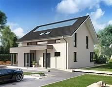 Pin Elka Auf архитектура Architektur Haus Design