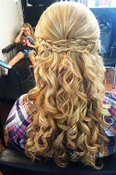15 easter hairstyle to stunning hairstyles