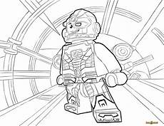 lego cyborg coloring pages by becky ausmalbilder lego