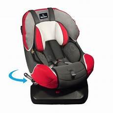 siege auto pivotant renolux bebe confort axiss