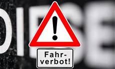 Fahrverbot Für Diesel - diesel fahrverbot in stuttgart m 252 nchen hamburg