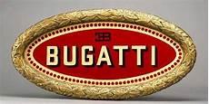 avenue chs elysees bugatti showroom