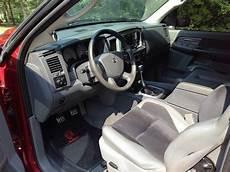 electric and cars manual 2006 dodge ram 1500 user handbook sell used 2006 dodge ram 1500 srt 10 srt10 regular cab 6 speed manual viper powered in festus