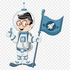 35 Terbaik Untuk Animasi Astronaut Png Amanda T Ayala