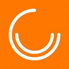 business lounge orange orange business lounge