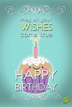 Happy Bday For With Images Happy Birthday