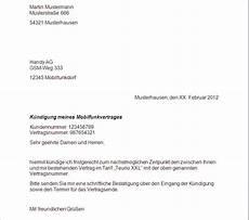 o2 kündigung faxnummer 13 k 252 ndigung abo muster historical review