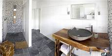 mosaik fliesen verlegen gerken naturstein wohndesign
