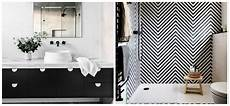 Bathroom Accessories Ideas 2019 by Bathroom Remodel Ideas 2019 Top Trends And Tips For