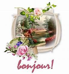 image de bonjour citations option bonheur panneaux bonjour et bonne journee