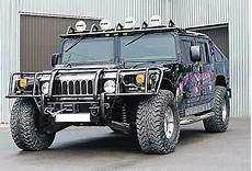 how to learn about cars 2001 hummer h1 navigation system 2001 hummer h1 pictures cargurus