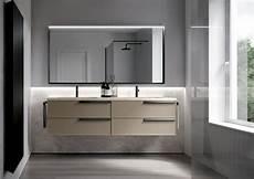 arredamenti bagni moderni ideagroup arredo bagno mobili bagno moderni e lavanderia
