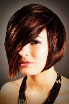 Model Rambut Pendek Terbaru Untuk Wajah Bulat Baper