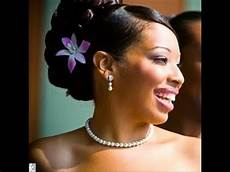 african american wedding hairstyles short hairstyles 2016 african american wedding hairstyles short hairstyles 2019