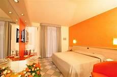 vacanza tortoreto lido hotel per bambini tortoreto hotel villa familygo