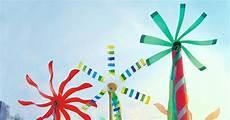 Windräder Basteln Für Draussen - deko idee windrad aus kunststoffflaschen mein sch 246 ner