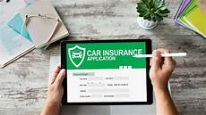 how to compare car insurance quotes einsurance