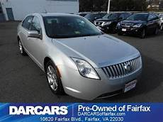 car owners manuals for sale 2010 mercury milan seat position control mercury milan v6 premier for sale used cars on buysellsearch