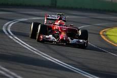 qualification formule 1 formule1 formule 1 r 228 ikk 246 nen explique ses