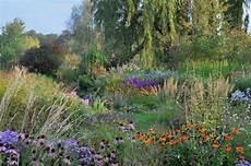 staudengarten gross potrems gartengestaltung wildstaudengarten