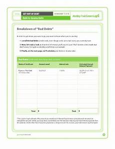 debt to income ratio worksheet fill online printable fillable blank pdffiller