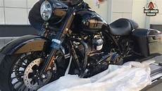 road king special new harley davidson