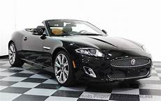 Jaguar Xk For Sale Used