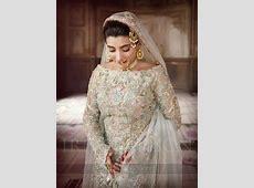 10 best Urwa hocane images on Pinterest   Pakistani bridal