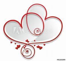 Malvorlage Geschwungenes Herz Quot Herz Geschwungen 2a Quot Stockfotos Und Lizenzfreie Vektoren
