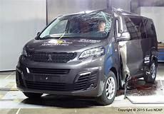 New Insurance Groups Business Vans