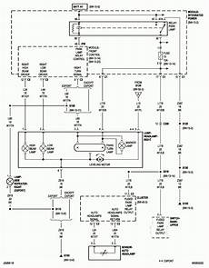 2006 jeep radio wiring diagram 2006 jeep grand wiring diagram wiring diagram and schematic diagram images