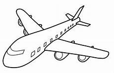 transportmittel gro 223 es flugzeug zum ausmalen flugzeug