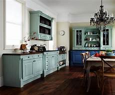 paint colors for small kitchens 20 best paint colors for kitchens 2018 interior