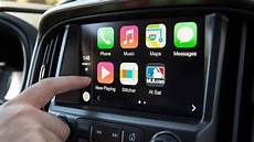 infiniti apple carplay every car with apple carplay android auto or both