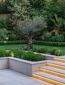 Foto Desain Taman Depan Rumah Ayo Desain Rumahmu