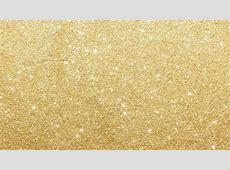 Gold Background Desktop Wallpaper 14367   Baltana