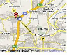 Ikea öffnungszeiten Ludwigsburg - 214 ffnungszeiten ikea ludwigsburg moebelfans de